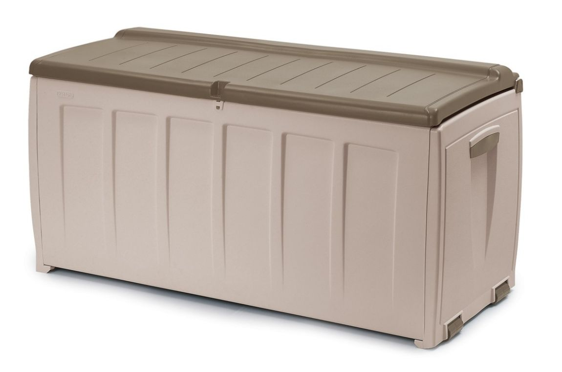 Keter outdoor storage chest vindictus