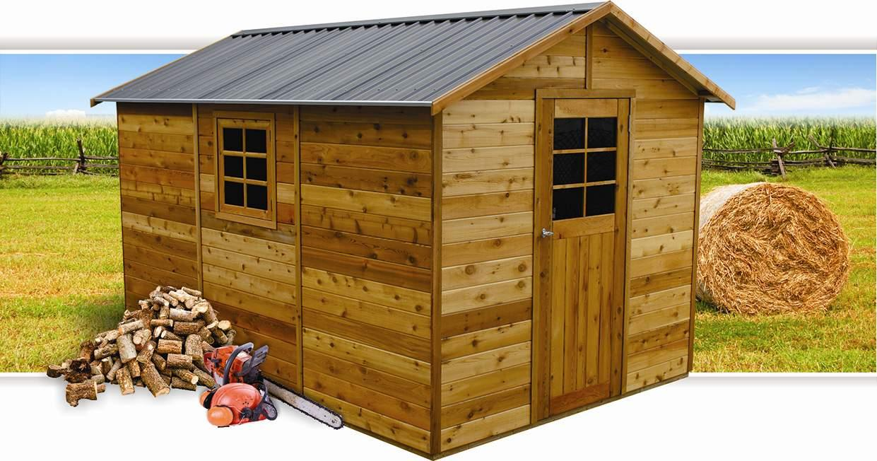 build watch a garden shed wooden to how with base onto sheds wickes youtube