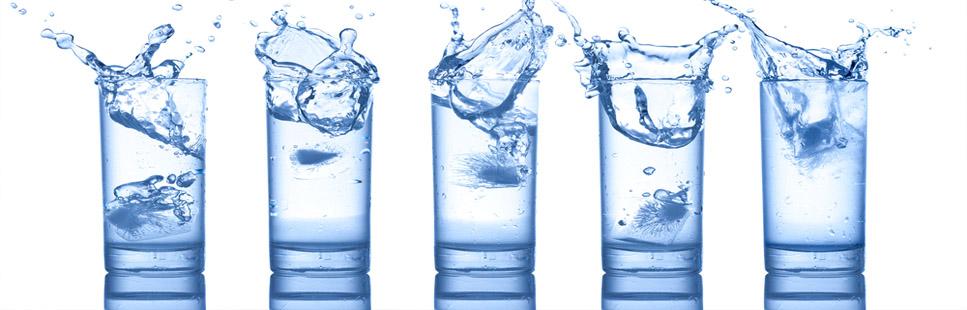 water-filters-stefani