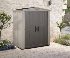 outdoor-storage-options