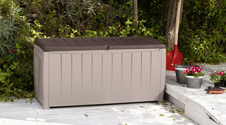 keter-novel-outdoor-storage-box
