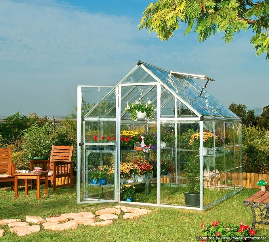 greenhouse_best_buy
