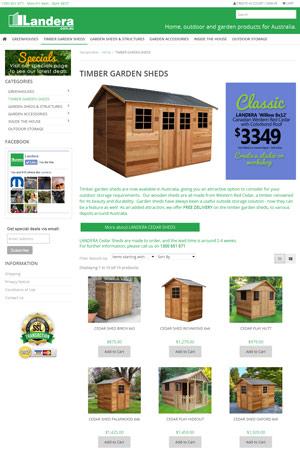 cedar-shed-range