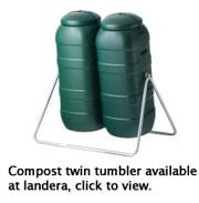 compost-tumbler