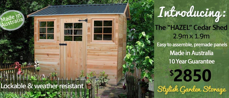 Cedar-shed-Hazel