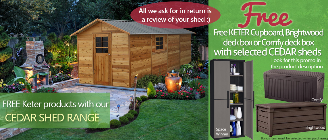 cedar-shed-keter-products