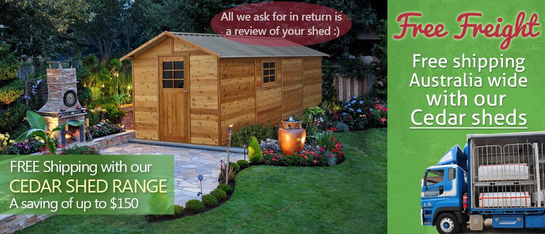 cedar-sheds-free-freight-lrg