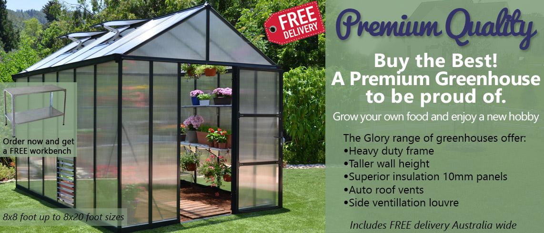 glory-greenhouses1