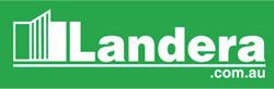 Landera