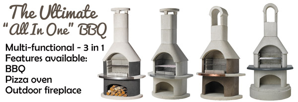 Buschbeck-pizza-oven
