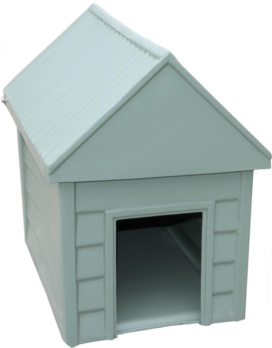 Doghouse 2